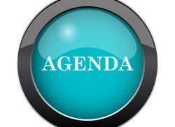 shutterstock_agenda