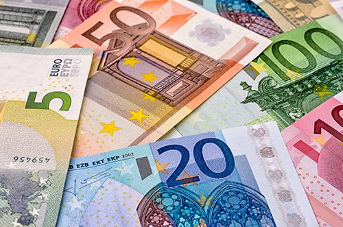 Citaten Geld Xi : Farmersfunding geld is er meer dan genoeg in nederland